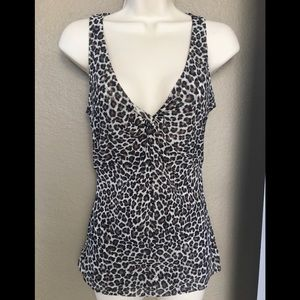 Express-  Camisole Tank